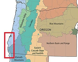 south coast map_edited.jpg