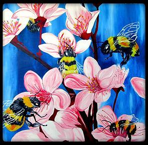 Frame-Bees-EW_edited.jpg