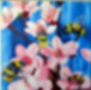 Bees-EW-crop.jpg