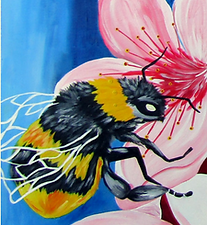 Mural_Bee_crop.png