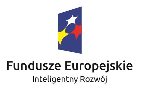 Holmed Uzdrowisko Sp z o.o realizuje projekt dofinansowany z Funduszy Europejskich