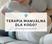 Terapia Manualna : na czym polega i kto powinien z niej korzystać?