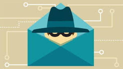 """Non aprite quella mail …. contromisure suggerite per evitare la """"Frode bancaria del falso IBAN"""""""