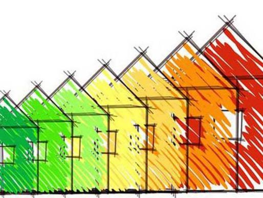 Quante APE bisogna fare nel condominio?