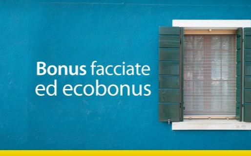 Il 110% potrà essere controllato fino al 2031 (e il Bonus Facciate ed Ecobonus fino al 2036!)
