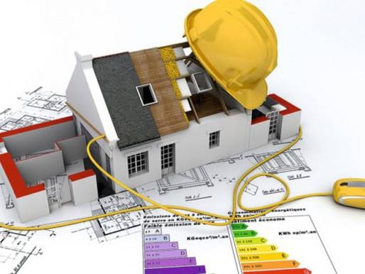 Науково-практична конференція на будівельному факультеті КНУ