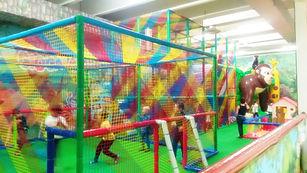 Parco Giochi Giocalandia_Thiene_Feste_Ba