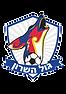 לוגו גול השרון.png
