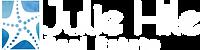 hile_logo.png