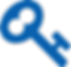 hile_icon-key.png