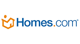 homes-com-logo-vector.png