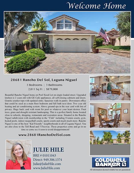 28681 Rancho Del Sol Flyer 1-page-001.jp
