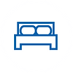hile_icon-properties-bed.png