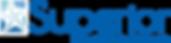 hile_logo-superior-1.png