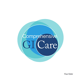 Comprehensive GI Care Logo
