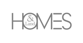 clients-homesland-logo-2x-sharp-793x416.