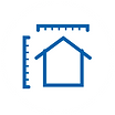 hile_icon-properties-sqft.png