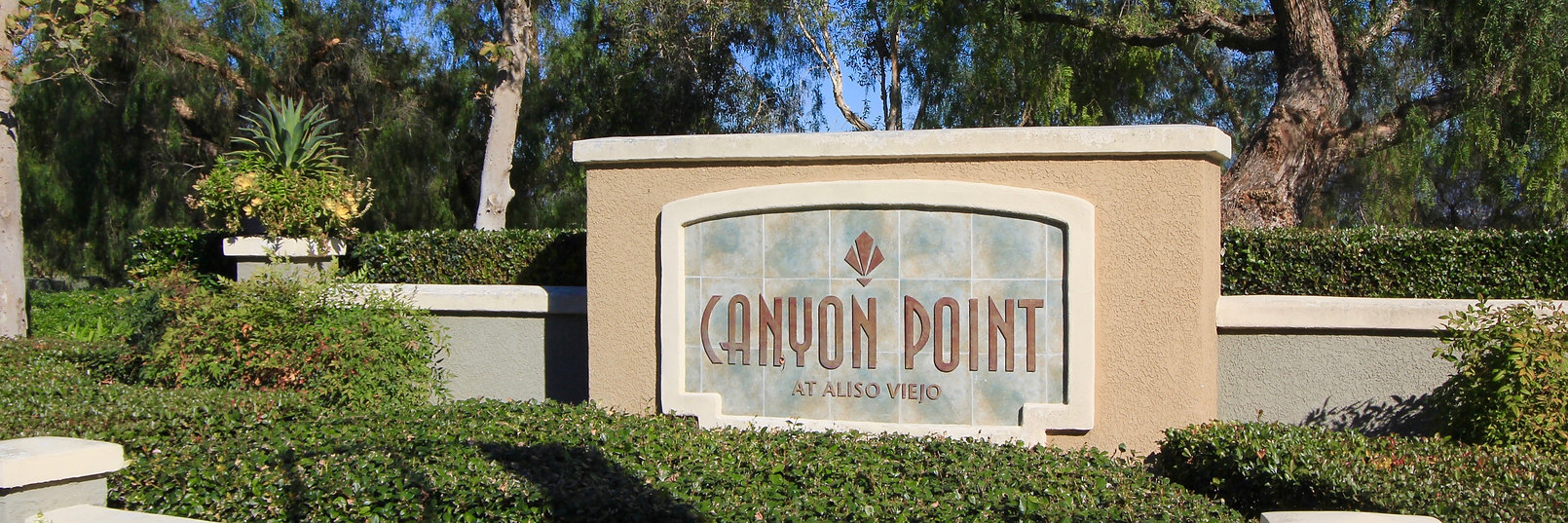 Canyon-Point-Marquee.jpg