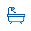 hile_icon-properties-bath.png