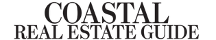 CREG_Logo_Web.png