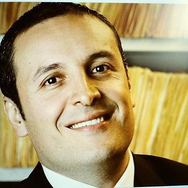 Patricio King, Intellectual Property Law Firm, Marcas, Patentes, Derechos de Autor, Marketing Digital, Mexico, Trademarks, Patents, Copyright, Digital Marketing