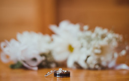 Wedding Video Campbell River Why you should hire a videographer