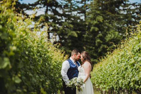 Comox Valley Wedding Photographer (61 of