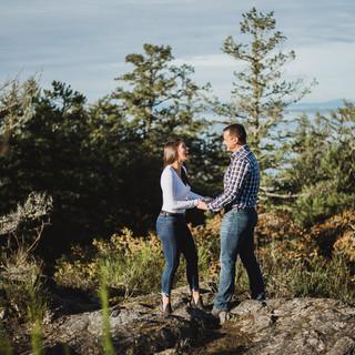 EngagementPhotos_VictoriaBC_Photographer