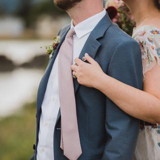Comox Valley Wedding Photographer (164 o