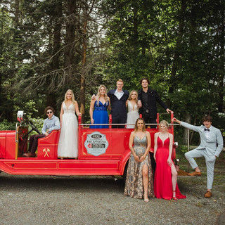 Wedding_Photography_Campbell_River (8 of