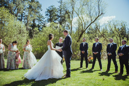 Wedding Videographer. Top 10 Reasons Why you should hire a Wedding Videographer