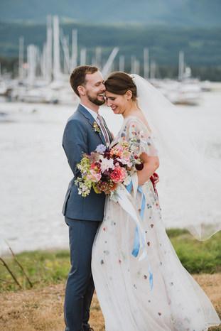 Comox Valley Wedding Photographer (160 o