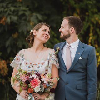 Comox Valley Wedding Photographer (183 o