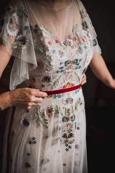 Comox Valley Wedding Photographer (98 of
