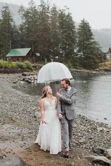 Browns-Bay-Resort-Wedding-Photography (3