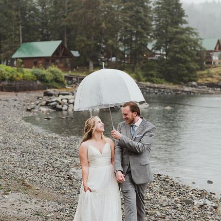 Brown's Bay Wedding Video | Wedding Videographer & Wedding Photographer