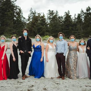 Wedding_Photography_Campbell_River (19 o