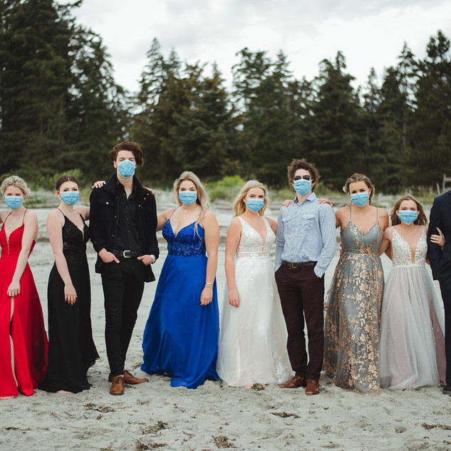 Wedding_Photography_Campbell_River (19 o