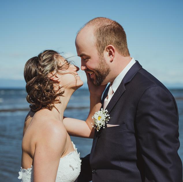 Campbell River Wedding Photographer.jpg