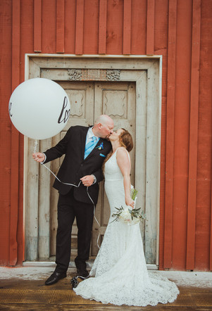 Best wedding photographer telegraph cove