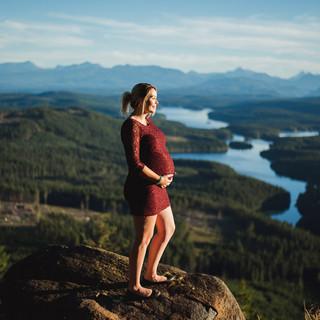 MaternityPhotographer_Photography_Campbe