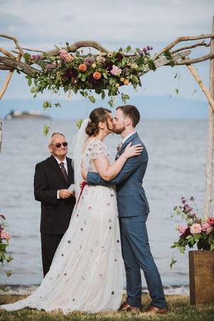 Comox Valley Wedding Photographer (127 o