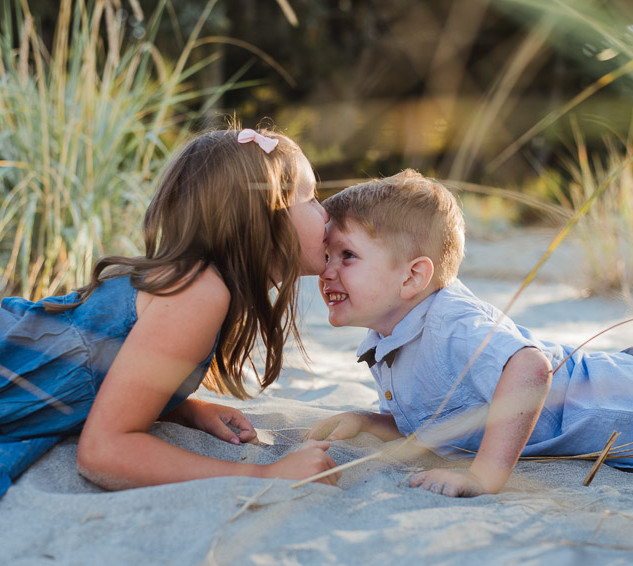 FamilyPhotographer_HayleyZumkeller_Famil