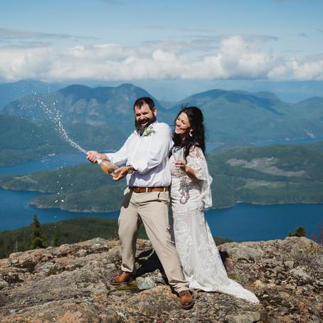 Full Wedding Day | Wedding Photography | Helicopter Wedding