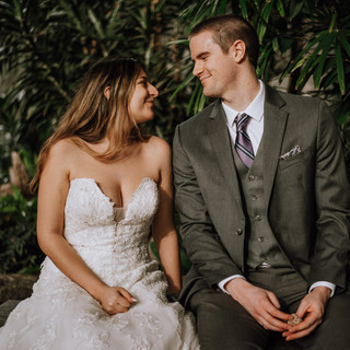 Wedding_Photography_Victoria_BC_HCP_Gard