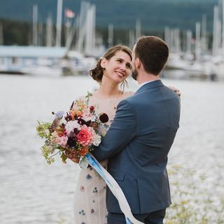 Comox Valley Wedding Photographer (168 o
