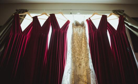 Campbell River Wedding Photographer (3 o