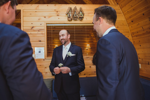 Wedding Video Campbell River. Top 10 Reasons Why you should hire a Wedding Videographer on Vancouver Island