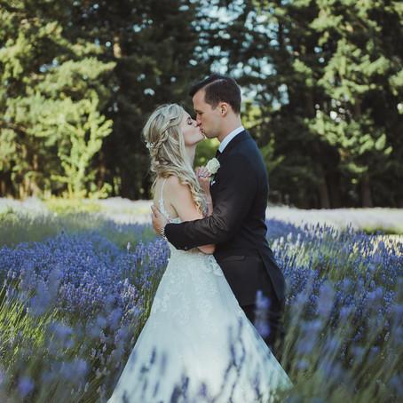 Cobble Hill Wedding Video