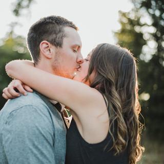 Photographer Campbell River Couple Photos